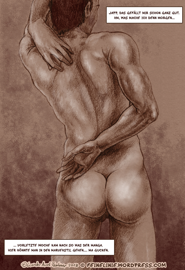 146_Sexy-Men-Week_03b
