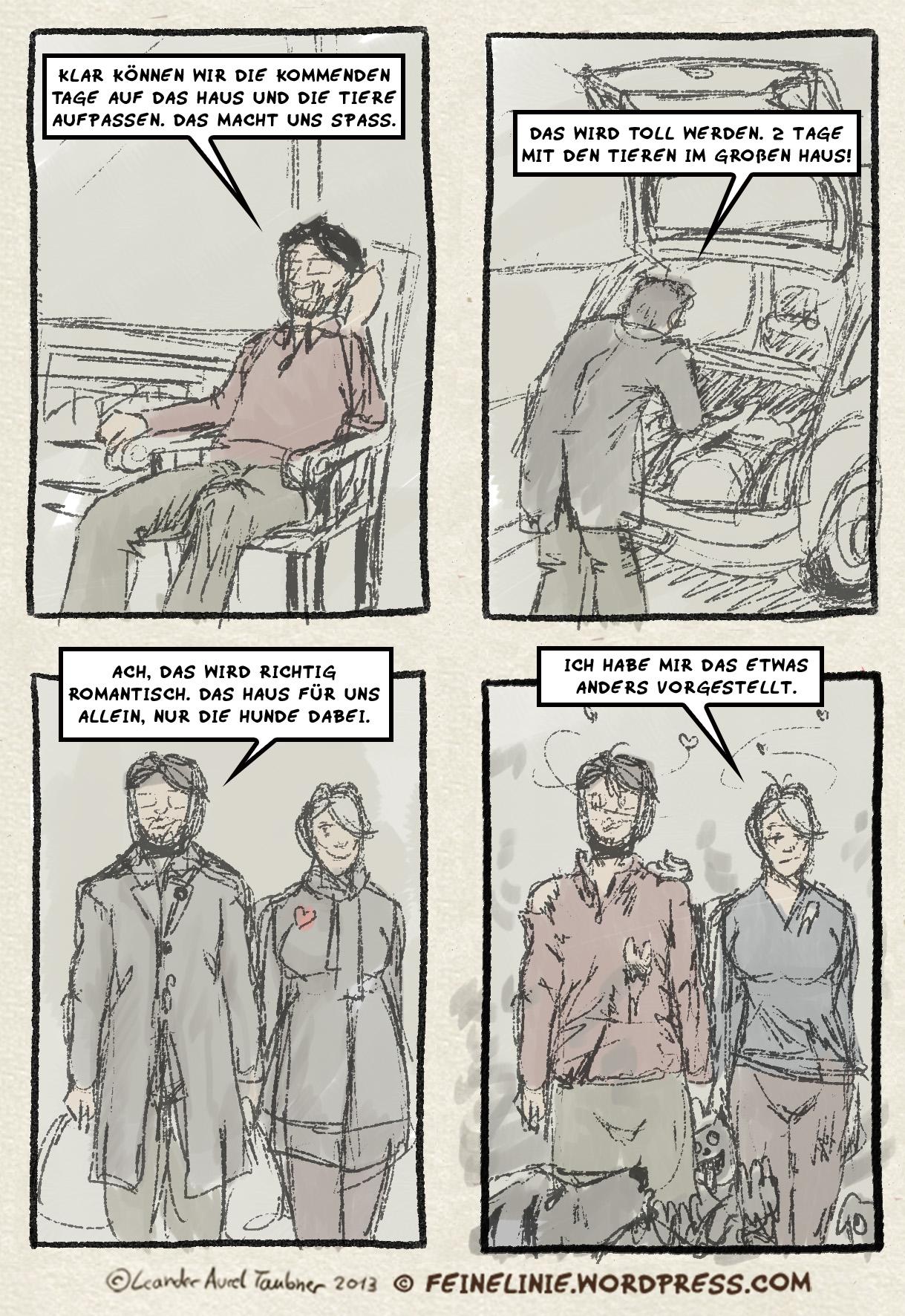 165_Comic