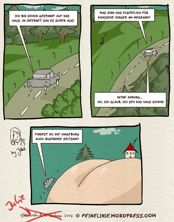 Comic_Haussuche
