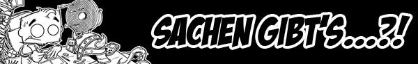 sachengibts_banner_wp