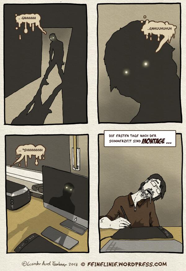 175_Zombies