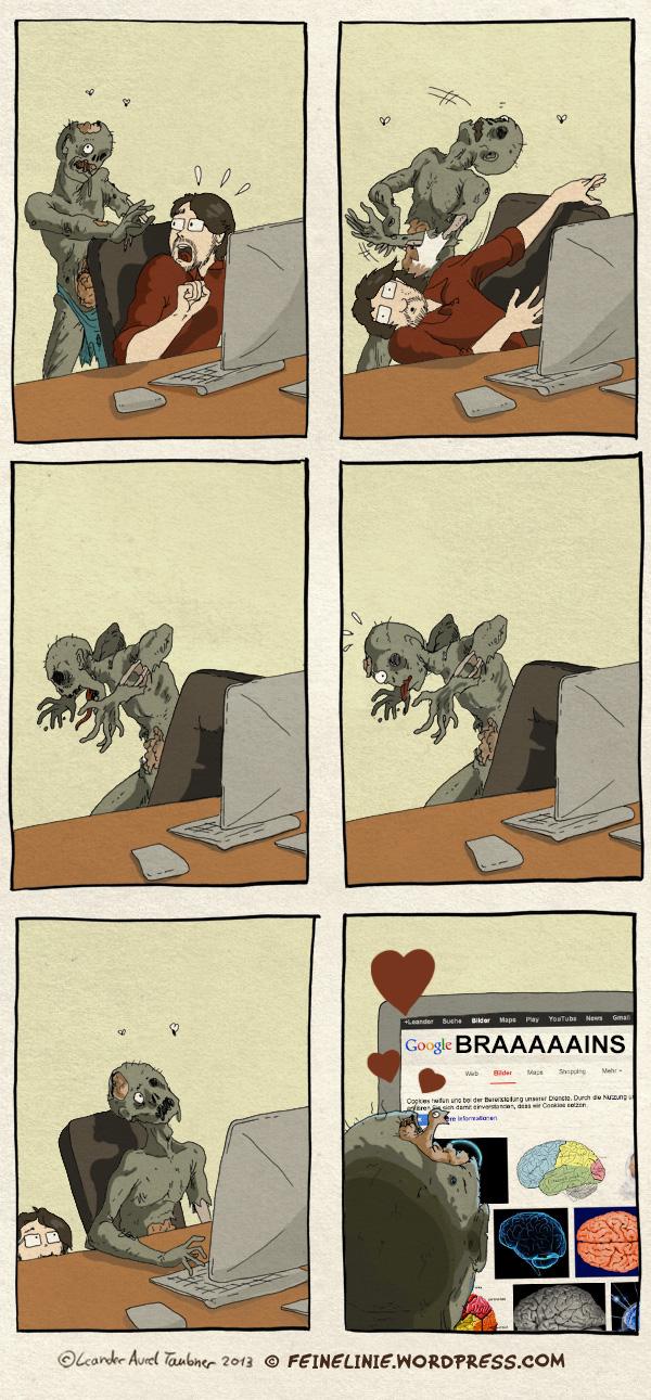 198_Zombie2.0