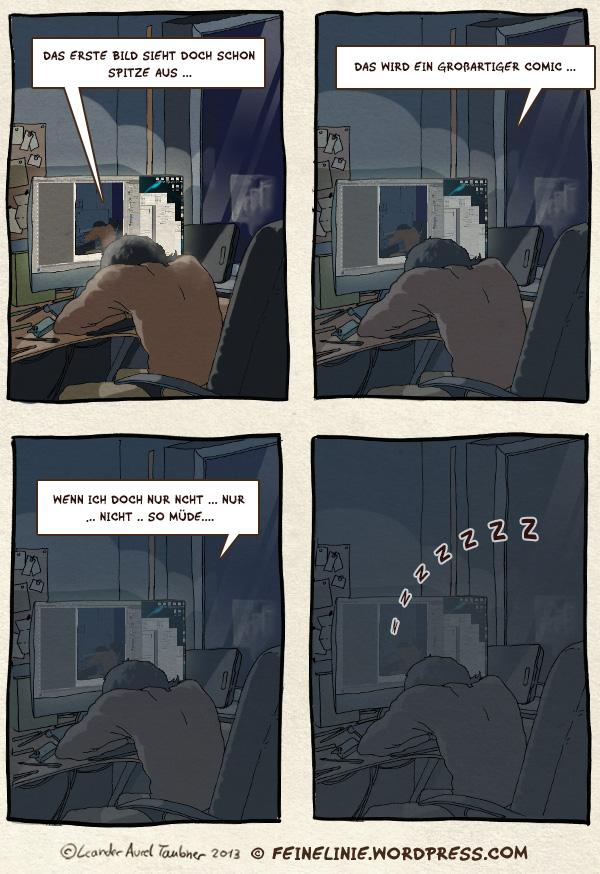 203_Spätschicht