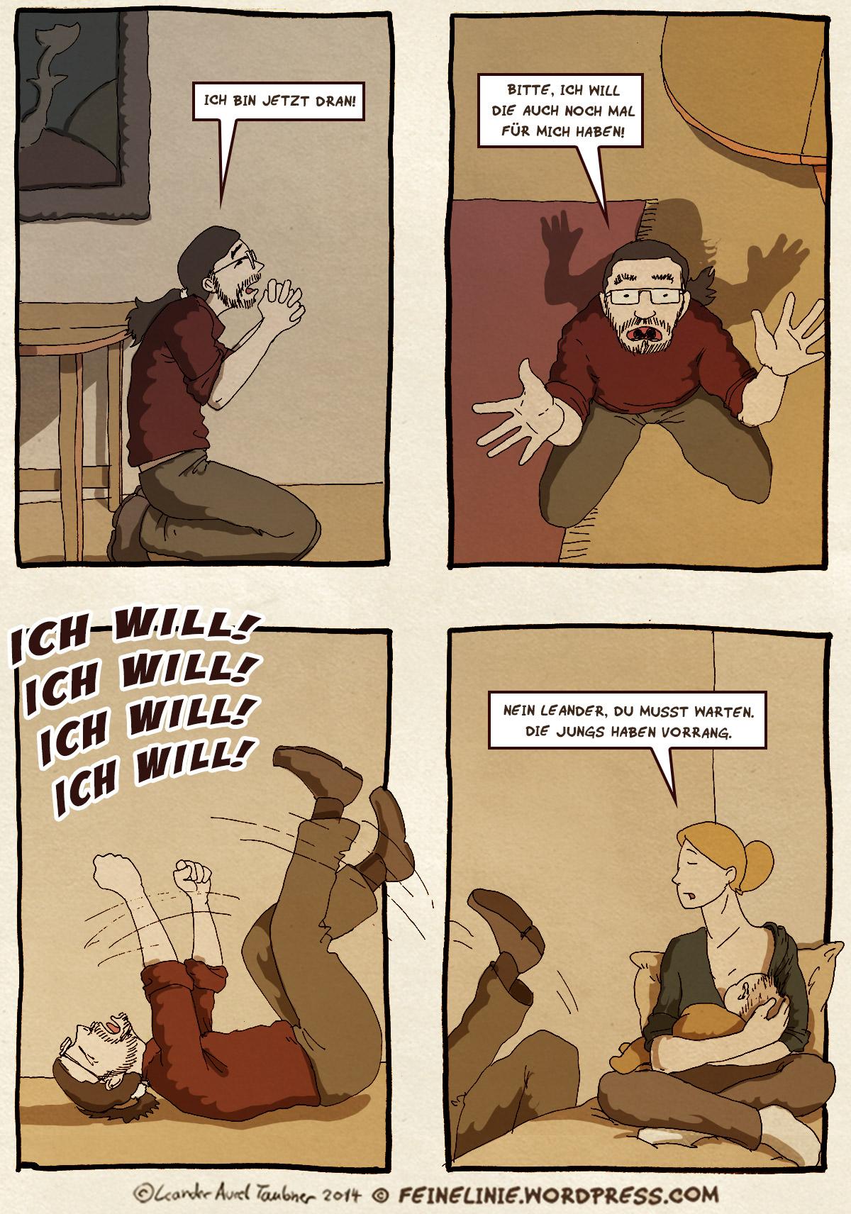283_IchWillIchWillIchWIll