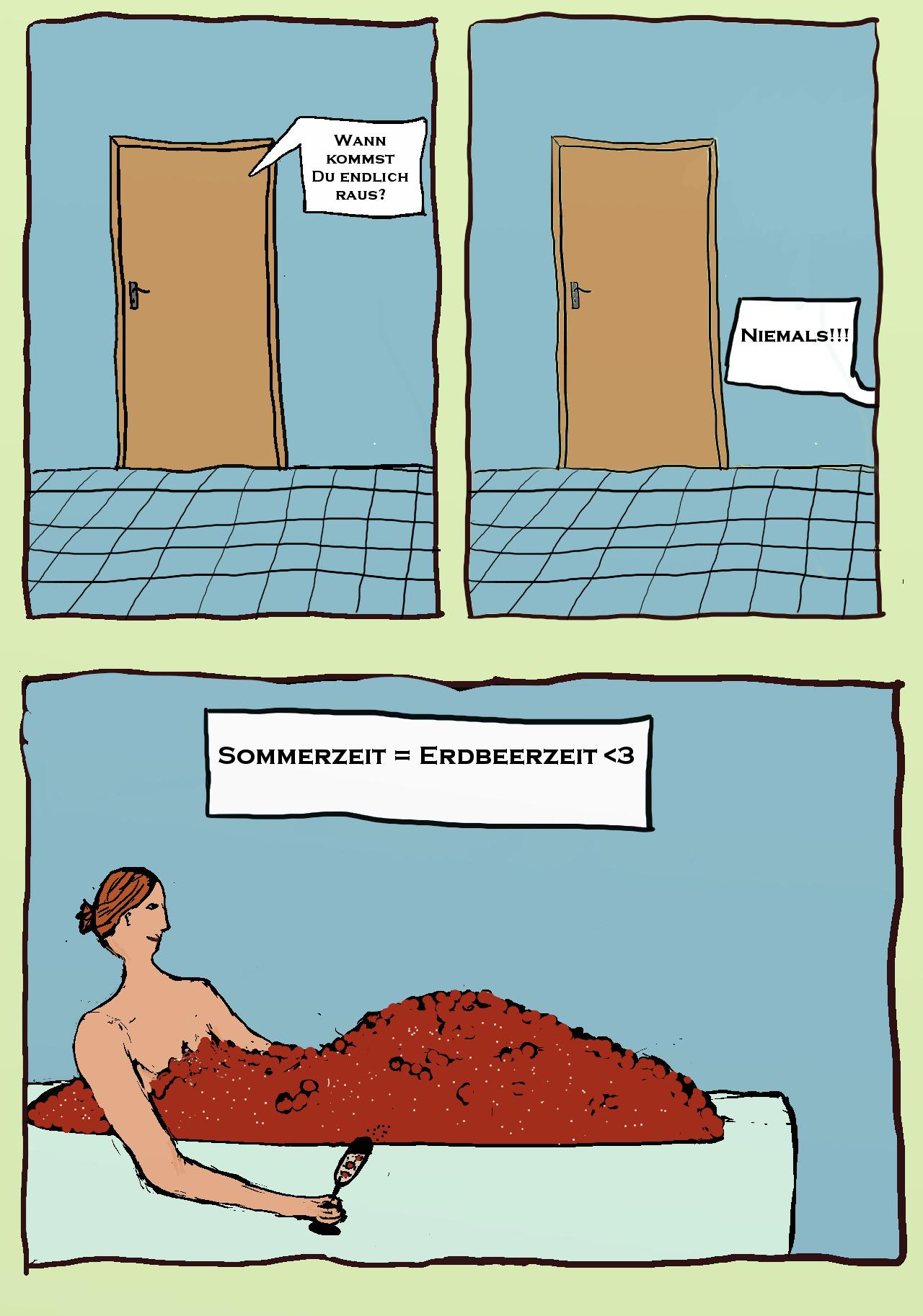 Erdbeer_Comic2