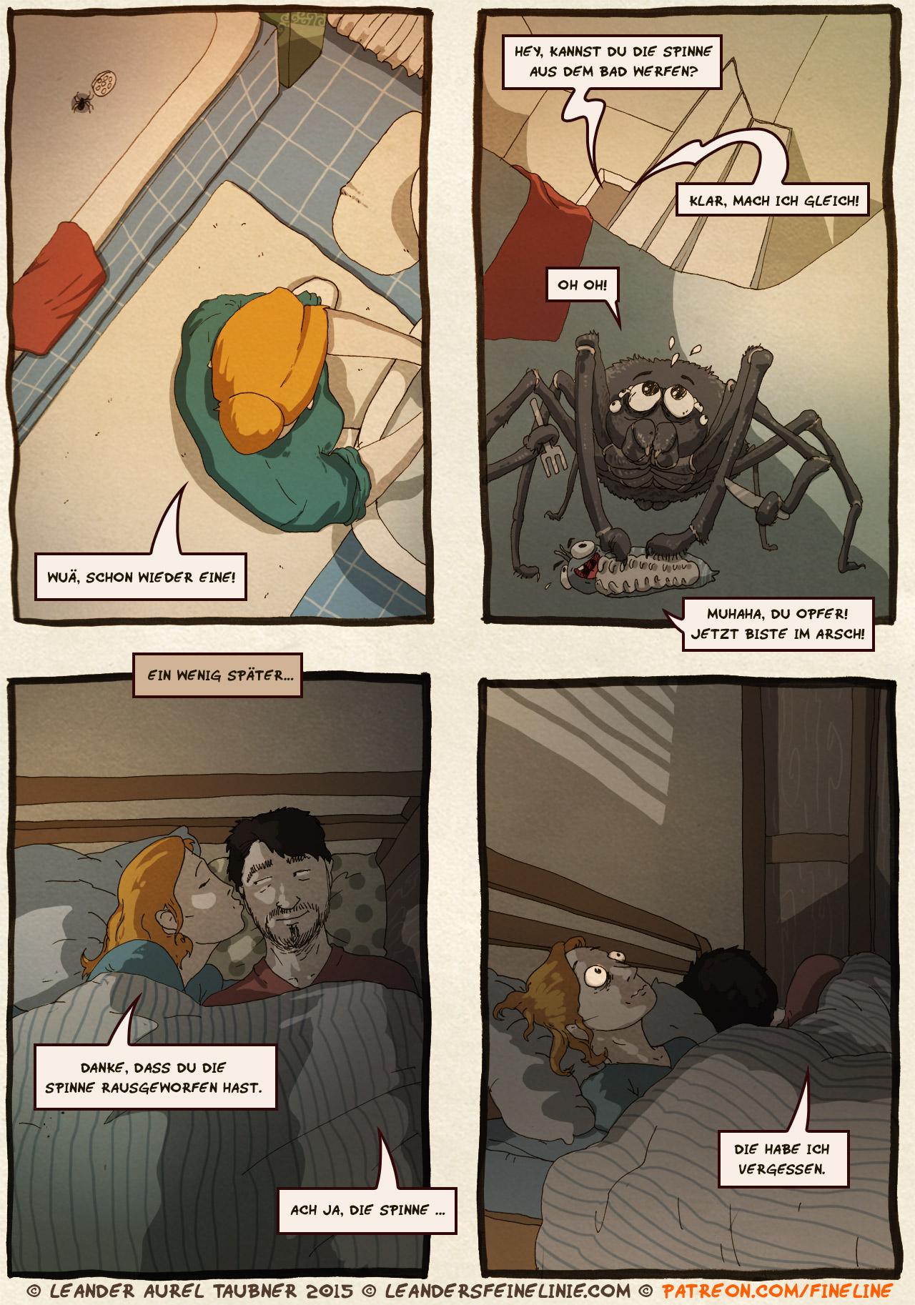339_Spinnenattacke_b