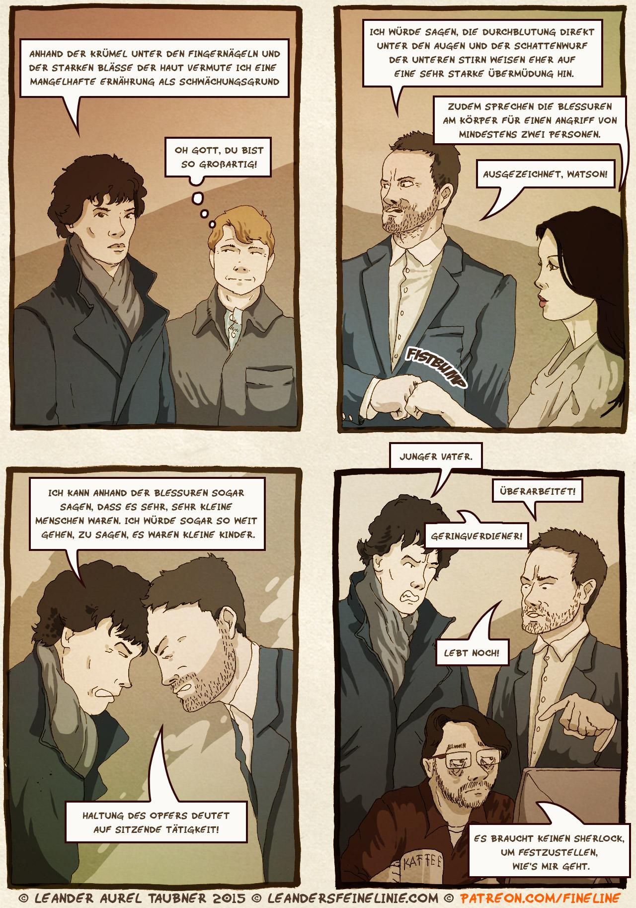 354_Sherlock_DE