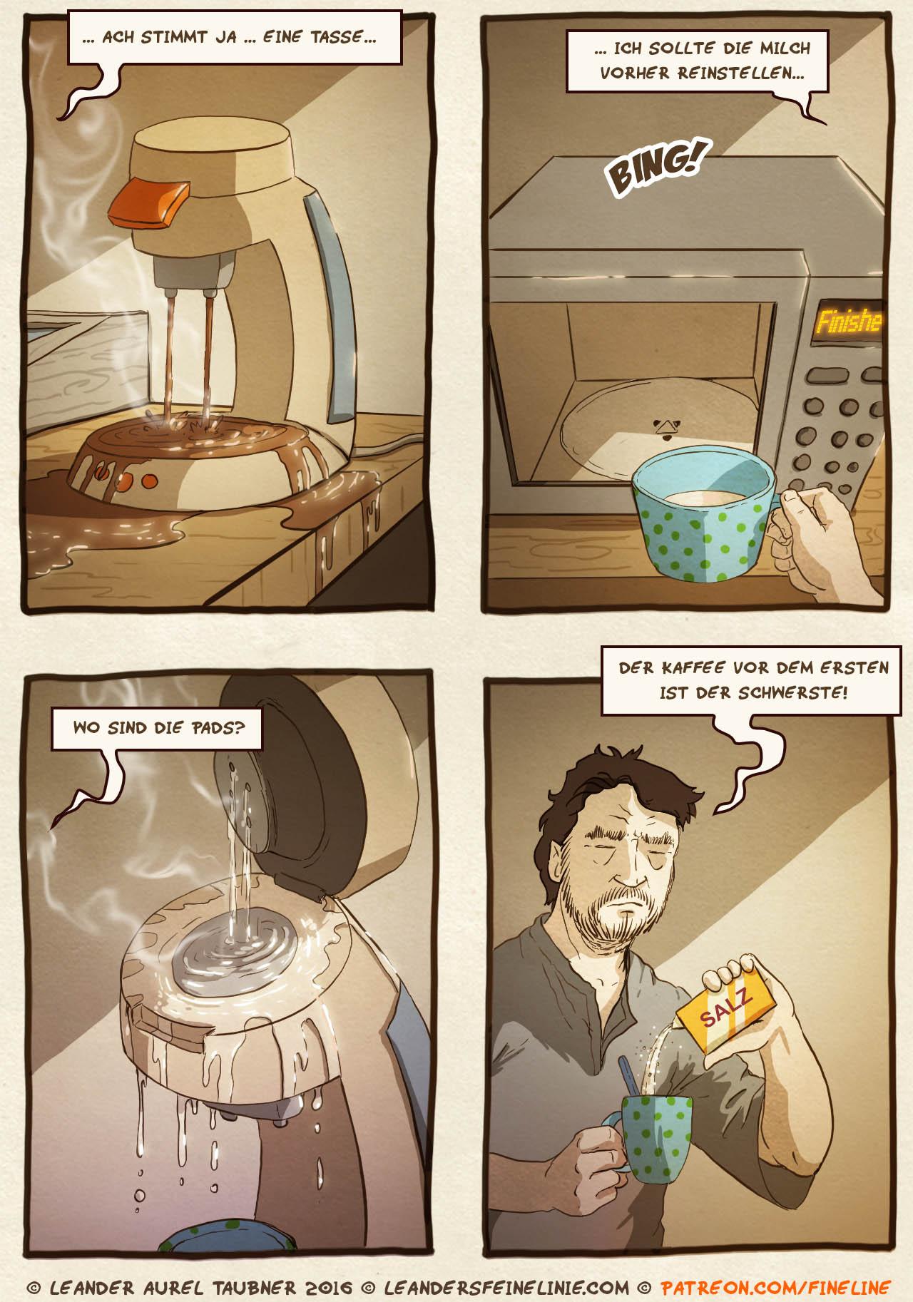 407_ersterkaffee_de