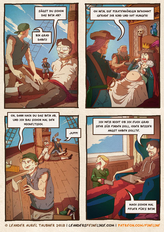 446_piraten_DE.jpg